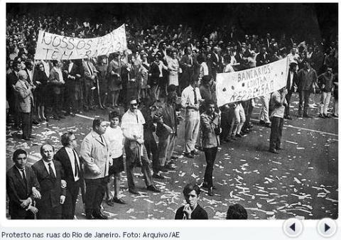 protestos-nas-ruas-do-rio