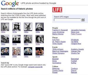 revista-life-arquivo-de-fotos1