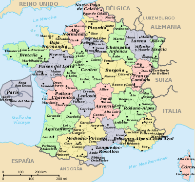 [fiche] Espagnol - Page 2 400px-departamentos_y_regiones_de_francia_es_svg