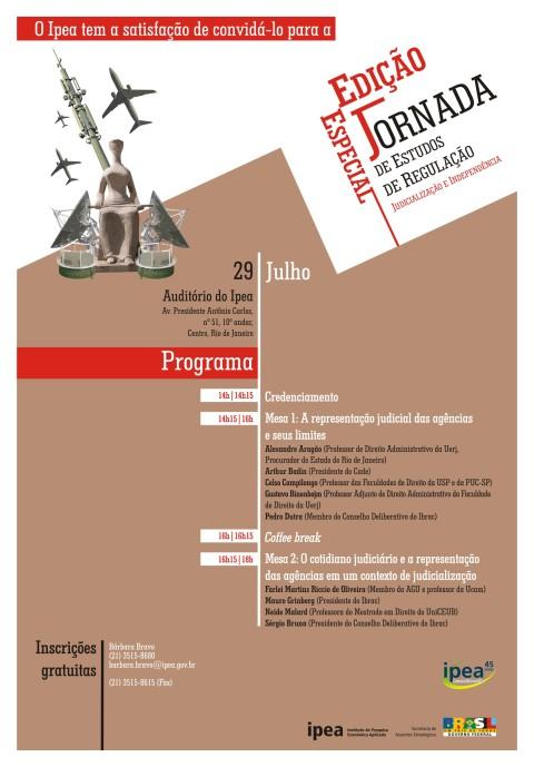 CONVITE&PROGRAMA EMAIL_EXTRAJornada_27-07