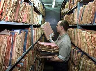 arquivo stasi